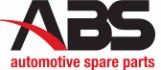 ABS automotive spare parts
